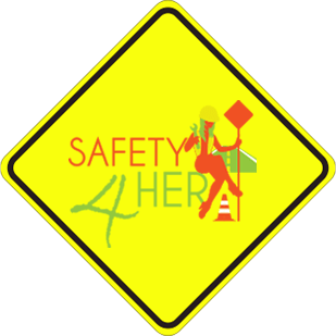 Safety 4 Her